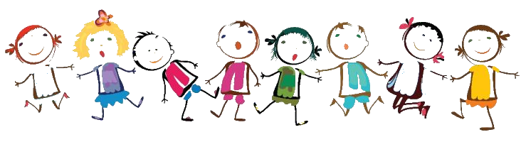 Картинки по запросу школьный лагерь дружба